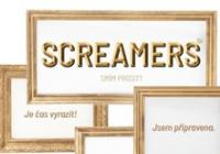 Screamers  -
