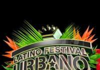 Urbano Latino Festival