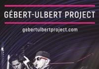 Gébert-Ulbert Project (HU)
