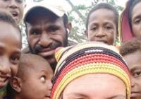 Papua Nová Guinea: kam se poděli kanibalové?