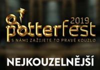 Potterfest 2019