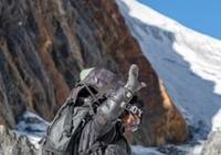 Trek okolo Everestu a přes tři sedla