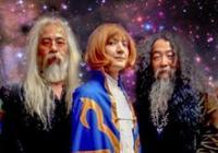 Acid Mothers Temple (JAP)