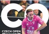Czech Open 2019 - Finálová utkání