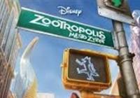 Letní kino: Zootropolis – Město zvířat