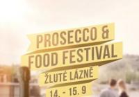 Prosecco Food Festival