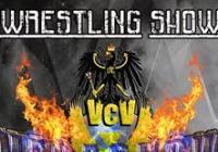 VcV MegaShow VII