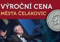 Výroční cena města Čelákovic