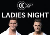 Cozy Ladies Night