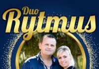 Duo Rytmus