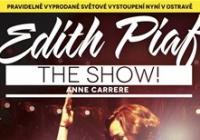Edith Piaf - The Show