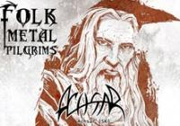 Folk Metal Pilgrims Vol.5