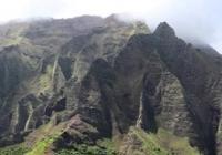 Havaj za hubičku v Liberci