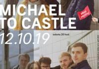 Michael To Castle / Valdemar Shíbal