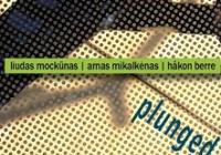 Mockūnas / Mikalkėnas / Berre (LT/DK)