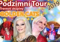 Podzimní Tour - Jihlava