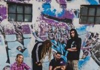 Soad + Korn SK (revival) + Gibbet
