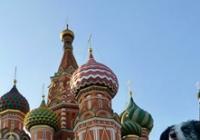 Travel stand-up: Stopem se psem v Asii @Plzeň