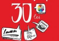 30 let hudebního vydavatelství Indies