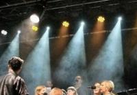 Mikrochor: Rhythmic Choir
