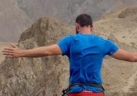 Travel stand-up: Stopem se psem v Asii @Jablonec nad Nisou