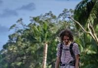 Tři měsíce v Panamě: Příběhy z Karibiku, džungle i hor