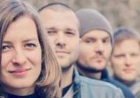 Koncert ArtCafé - Inner Spaces