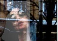 Koncert ArtCafé - Kristina Barta Event Horizon