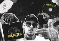 Buldozer Show - Separ