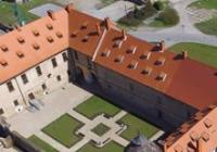 Country festival na zámku