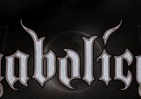 Diabolical, Devilish Impressions
