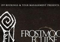 Fen, Frostmoon Eclipse