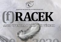 (f)Racek