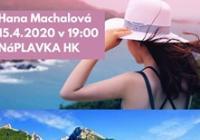 Hradec Králové: 77 neuvěřitelných míst Evropy