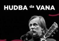 Jiří Dědeček ve Vaně