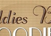 Oldies but Goodies - Dj Silent