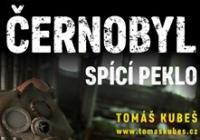 Černobyl – spící peklo – Olomouc