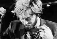 Koncert ArtCafé - Žanet.  Thom + hosté