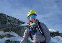 10 nejvyšších hor rakouských Alp