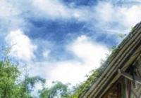 Indonésie: Kulturní velmoc Jihovýchodní Asie (Lukáš Klíma)