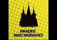 HRADY CZ 2022 Hradec nad Moravicí