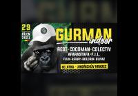 Gurman Indoor Fest