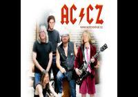 AC/CZ TOP AC/DC tribute show
