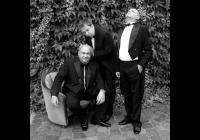 Otto Hejnic Trio - Beauties O. Hejnic & O. Krajňák & J. Fečo