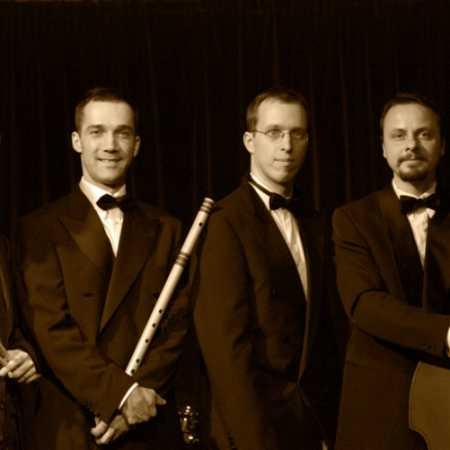 Petr Kroutil & Original Vintage Orchestra