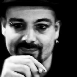 Vandal + Suburbass + Hugry Beats + Mat Weasel + Luxor DJs