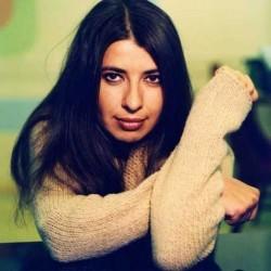 Yvonne Sanchez Band