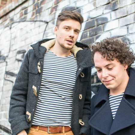 Balkan Bashavel: Malalata + The Ufoslovians + DJ Haris Pilton + další