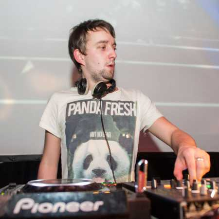 Marco Lenzi