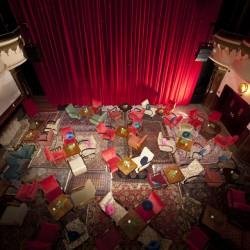 Love Hotel Revue